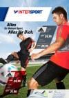 Intersport Alles für Deinen Sport-Seite1