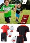 Intersport Alles für Deinen Sport-Seite3