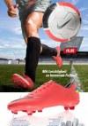 Intersport Alles für Deinen Sport-Seite4