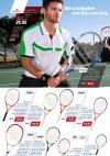 Intersport Alles für Deinen Sport-Seite10