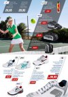 Intersport Alles für Deinen Sport-Seite11