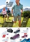Intersport Alles für Deinen Sport-Seite21