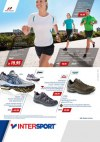 Intersport Alles für Deinen Sport-Seite24