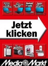 MediaMarkt Jetzt Klicken April 2012 KW16 4