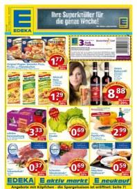 Edeka Ihre Superknüller für die ganze Woche April 2012 KW17 2