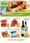 Biomarkt Natürlich Bio!-Seite1