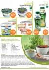 Biomarkt Natürlich Bio!-Seite2