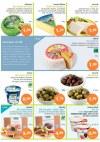 Biomarkt Natürlich Bio!-Seite3