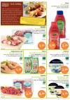 Biomarkt Natürlich Bio!-Seite4