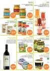 Biomarkt Natürlich Bio!-Seite5