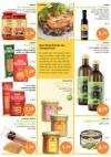 Biomarkt Natürlich Bio!-Seite6