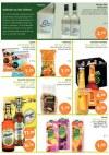 Biomarkt Natürlich Bio!-Seite7