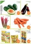 Biomarkt Natürlich Bio!-Seite8