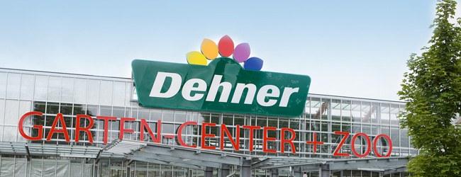 Dehner   Angebote