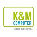 K&M Computer Angebote logo
