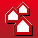 Bauhaus   Angebote logo