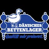 Dänisches Bettenlager   Angebote logo