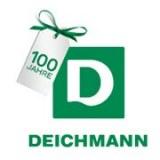 Deichmann   Angebote logo