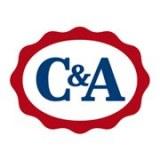 C&A   Angebote logo