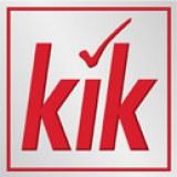 Kik   Angebote logo