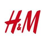 H&M   Angebote logo