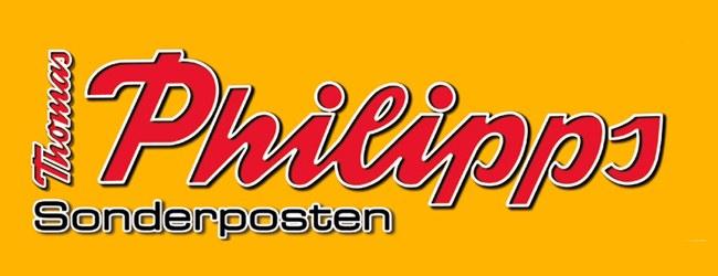 Thomas Philipps   Angebote