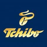 Tchibo  Prospekt Angebote logo