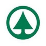 SPAR   Angebote logo