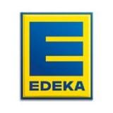 Edeka   Angebote logo