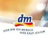 DM   Angebote logo